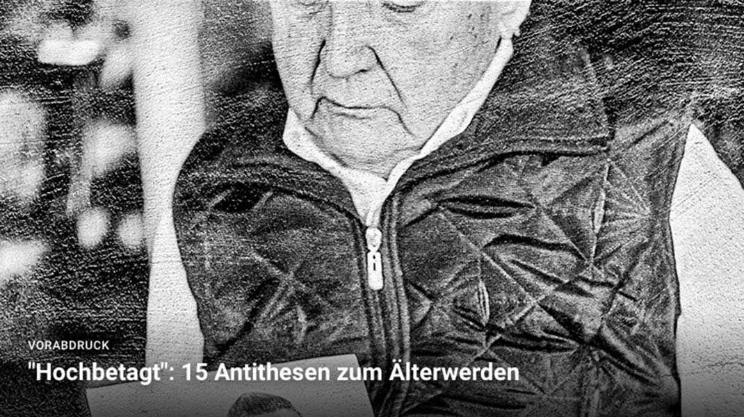 DER STANDARD // Screenshot des Kulturressorts von derstandard.de am 2. September 2017